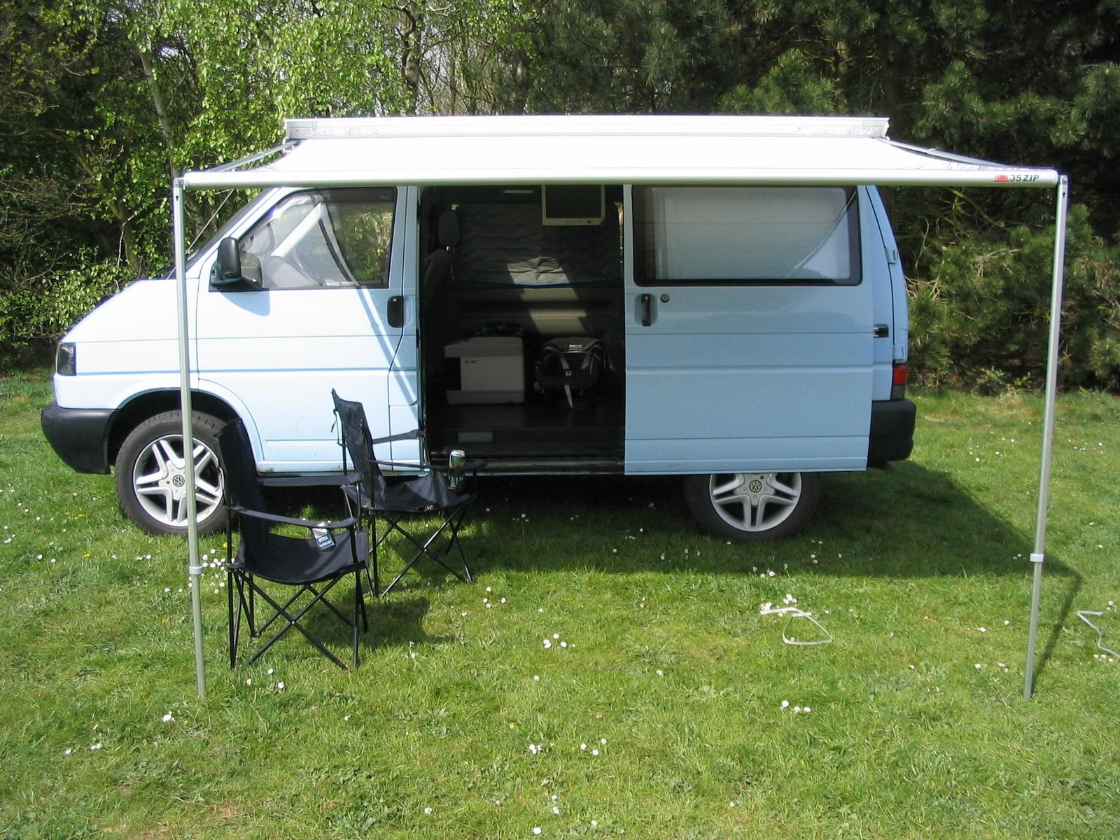 volkswagen eurovan pictures posters news and videos on your