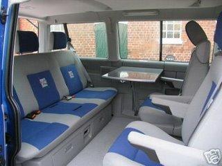 vw transporter t4 syncro camper conversion atlantis. Black Bedroom Furniture Sets. Home Design Ideas